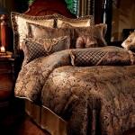 Фото 19: элитное постельное белье