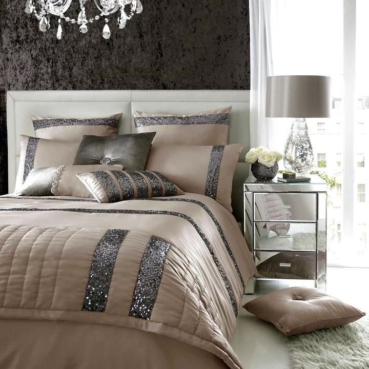 элитное постельное белье (2)
