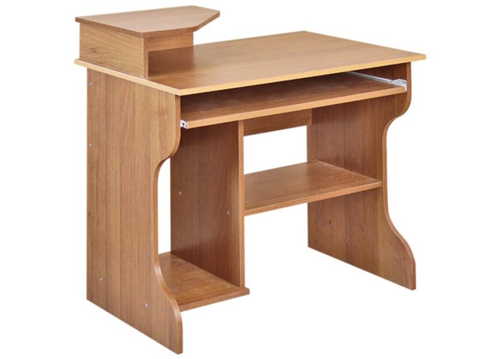 Обычный сто для компьтера