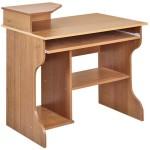 Фото 11: Обычный сто для компьтера