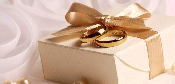 Подарок для жениха от невесты в день свадьбы