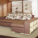Фото 17: Оттенки дивана