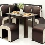 Стильные варианты мебели