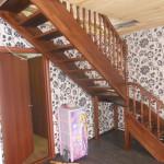 Фото 28: Пример интерьера дома