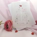 Фото 31: Приглашение романтика
