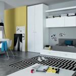 Практичная комната