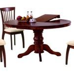 Фото 8: Классический стол