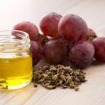 Фото 47: Масло виноградных косточек