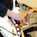 Фото 6: Свадьба под гитару