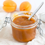 Фото 16: Варенье из абрикосов