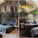 Фото 104: Кровати без изголовья