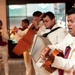 Фото 32: Приглашение мексиканских мариаче на свадьбу