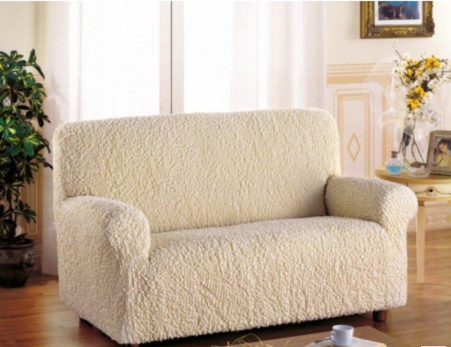 как сшить чехол на диван без подлокотников