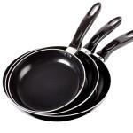 Фото 6: Керамическая посуда