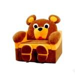 Фото 14: Кресло-кровать для детей (17)