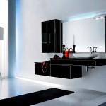 Фото 11: Мебель для ванной комнаты (13)