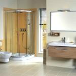 Фото 21: Мебель для ванной комнаты (24)
