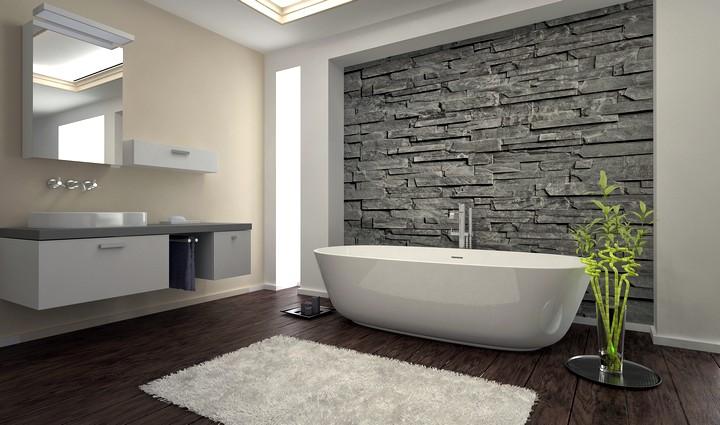 Мебель для ванной комнаты (4)