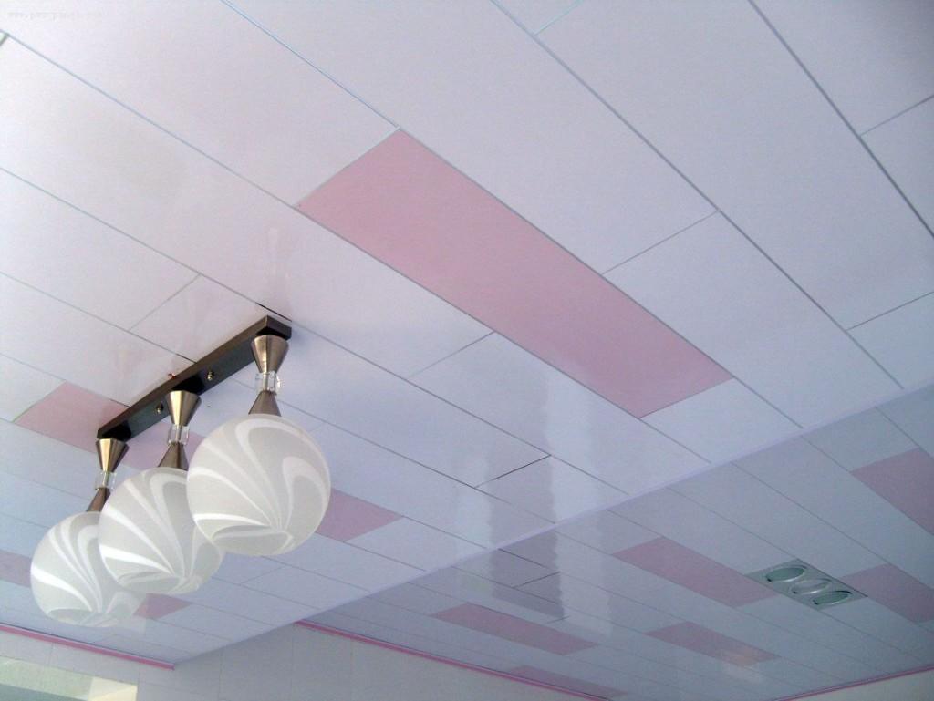 Потолочные панели своими руками фото 381