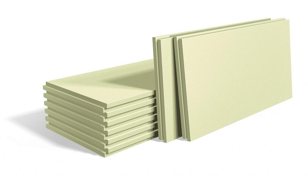 Клей и плитки плиточный керамической для керамогранита