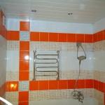 Фото 10: Пластиковые-потолки-в-ванной-2