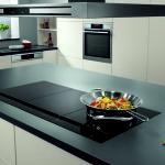 Посуда для индукционной плиты (10)