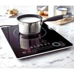 Фото 8: Посуда для индукционной плиты (3)