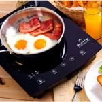 Фото 13: Посуда для индукционной плиты (8)
