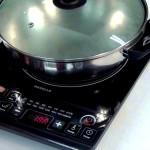Посуда для индукционной плиты (9)