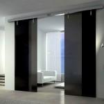 Раздвижные межкомнатные двери (17)