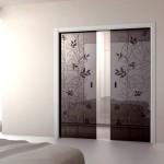 Раздвижные межкомнатные двери (21)