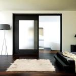 Фото 24: Раздвижные межкомнатные двери (25)