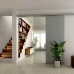 Раздвижные межкомнатные двери (7)