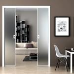 Раздвижные межкомнатные двери (9)