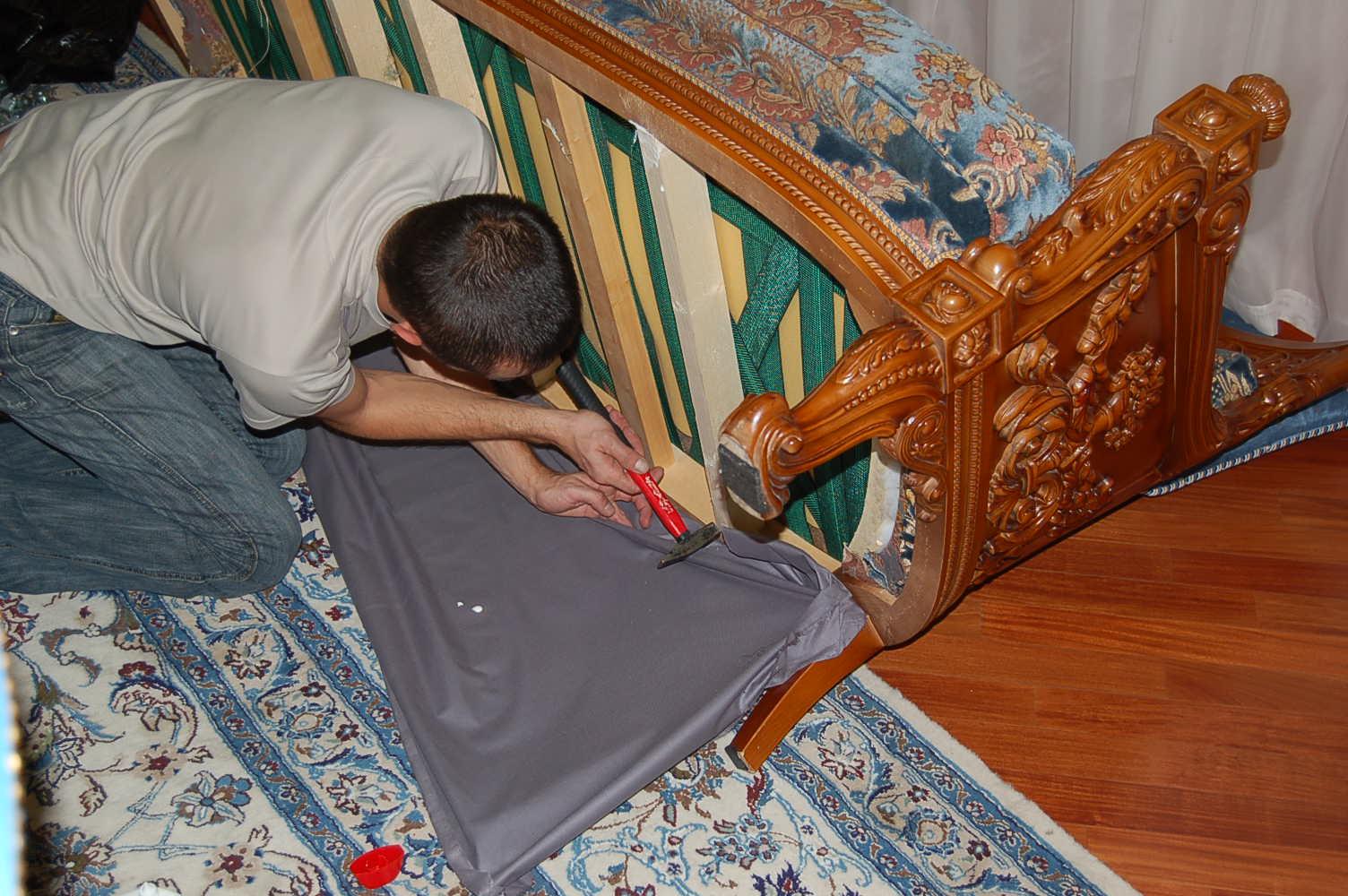 Как сделать чехол на телефон своими руками в домашних условиях поэтапно