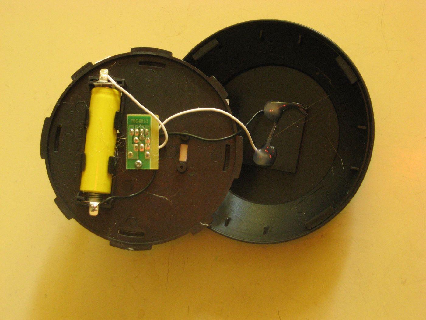 Солнечная батарея своими руками из диодов