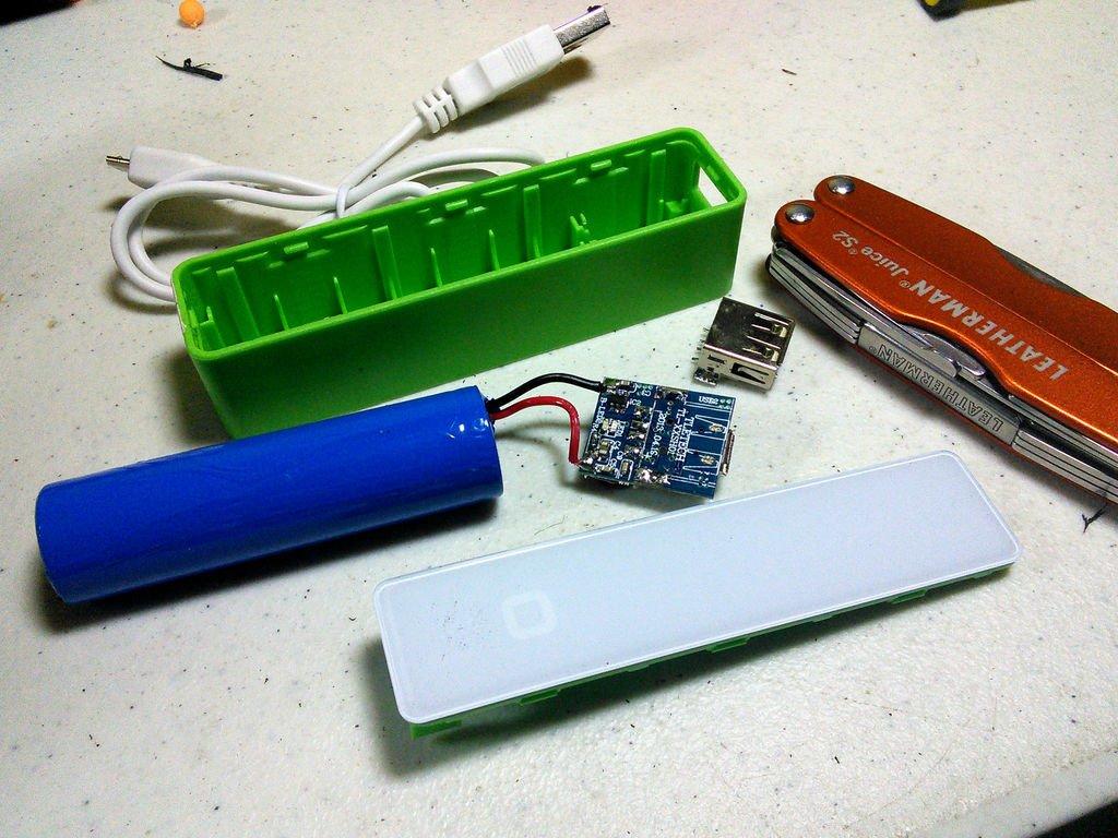 Как сделать из подручных средств солнечную батарею