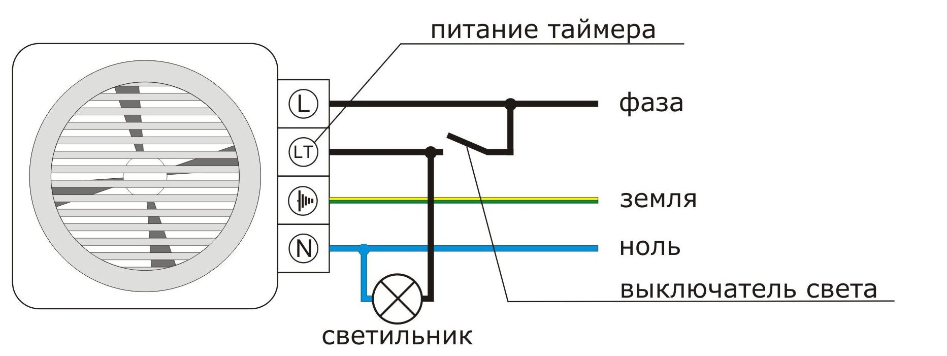 СП 51133302011 Защита от шума Актуализированная