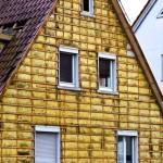 Фото 24: Утепление брусового дома снаружи