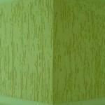 Фото 9: декоративная штукатурка короед (10)