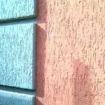 Фото 3: декоративная штукатурка короед (4)