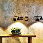 Фото 6: декоративная штукатурка короед (7)