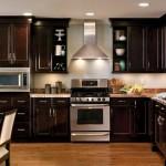 Фото 13: Дизайн кухни