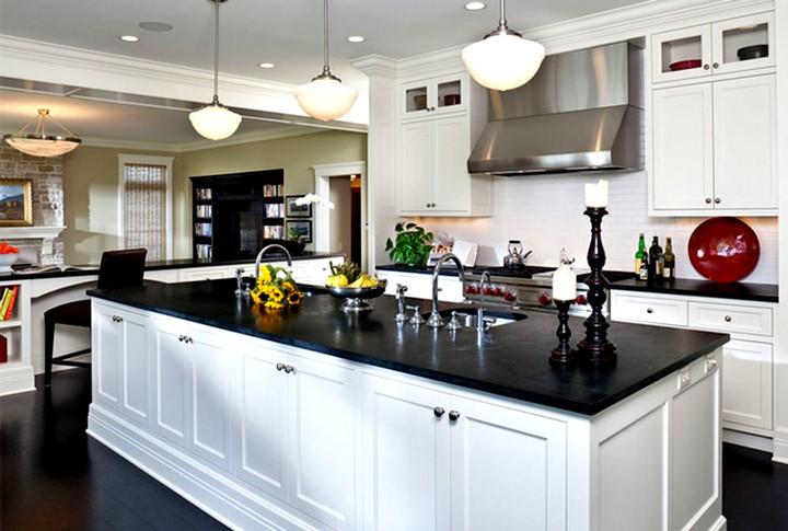 дизайн кухни (4)