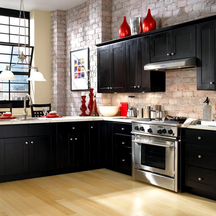дизайн кухни (5)
