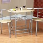 Фото 18: стулья для кухни (10)