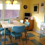 Фото 22: стулья-для-кухни-14.