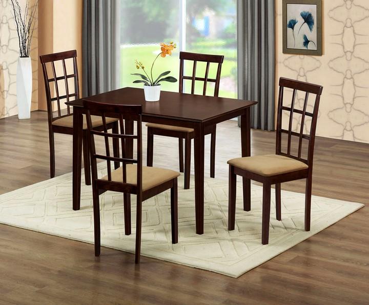 стулья для кухни (20