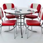 Фото 17: стулья для кухни (9)