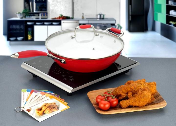 эмалированная посуда (2)